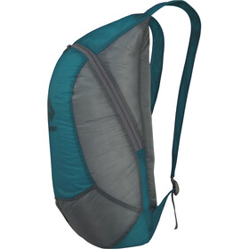 Sea to Summit Ultra-Sil Daypack pacific blue